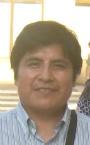 Репетитор испанского языка Торрико Альсидес Хустиниано