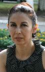 Репетитор музыки Шамарина Мария Константиновна