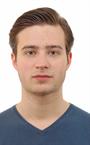 Репетитор по математике и английскому языку Герман Михайлович