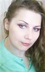 Репетитор по русскому языку, литературе, изобразительному искусству, английскому языку и другим предметам Елена Анатольевна