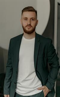 Репетитор математики, физики и английского языка Куприянов Денис Алексеевич