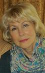 Репетитор по математике Вера Анатольевна