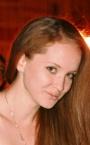 Репетитор английского языка и испанского языка Хорт Надежда Геннадиевна