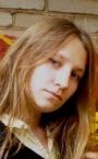 Репетитор по изобразительному искусству и английскому языку Елизавета Владимировна