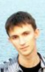 Репетитор по информатике Антон Александрович