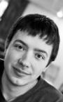 Репетитор по итальянскому языку Алексей Григорьевич