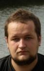 Репетитор химии и математики Горохов Владимир Владимирович