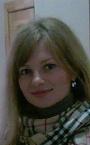 Репетитор по русскому языку для иностранцев Екатерина Алексеевна