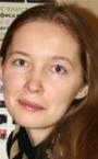 Репетитор по изобразительному искусству, информатике, другим предметам и другим предметам Екатерина Евгеньевна