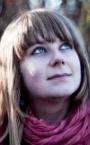 Репетитор по изобразительному искусству и английскому языку Мария Дмитриевна