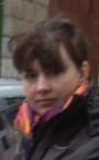 Репетитор других предметов Самойлова Мария Евгеньевна
