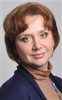Репетитор по английскому языку Юлия Борисовна