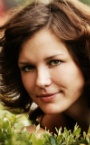 Репетитор предметов начальных классов и подготовки к школе Постоенко Людмила Борисовна
