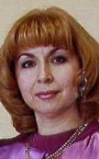 Репетитор по русскому языку Равиля Искандаровна