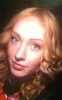 Репетитор английского языка Слемзина Анна Алексеевна