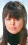 Репетитор предметов начальных классов и подготовки к школе Сенюх Марина Юрьевна