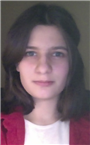 Репетитор по математике и информатике Александра Евгеньевна