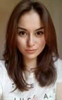 Репетитор по математике, русскому языку, географии, физике, химии и английскому языку Елена Рамилевна