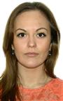 Репетитор по английскому языку, испанскому языку, предметам начальной школы, изобразительному искусству и подготовке к школе Татьяна Рушановна