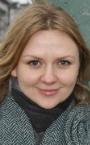 Репетитор по немецкому языку Ольга Николаевна