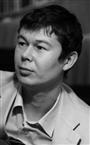 Репетитор по музыке Евгений Валерьевич