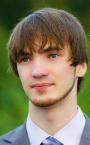 Репетитор математики, математики, физики, физики и физики Щелкунов Андрей Александрович