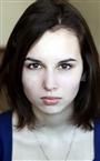 Репетитор по английскому языку, математике и физике Ольга Викторовна