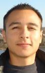 Репетитор испанского языка и английского языка Варгас Кристиан Рестрепо
