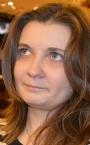 Репетитор подготовки к школе, предметов начальных классов и литературы Яковлева Кира Александровна