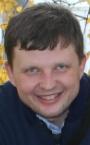 Репетитор английского языка и математики Иванов Сергей Сергеевич
