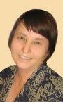 Репетитор по спорту и фитнесу Елена Юрьевна