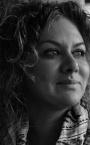 Репетитор английского языка, французского языка и редких языков Ганелина Лина Вадимовна