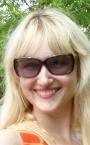 Репетитор русского языка, немецкого языка и английского языка Даренкова Дарья Александровна