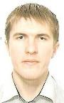 Репетитор математики и физики Перминов Михаил Федорович