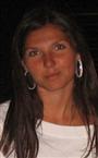 Репетитор математики и физики Басова Анна Валерьевна