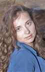 Репетитор по немецкому языку и английскому языку Ольга Викторовна
