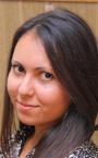 Репетитор математики Бикмаева Инна Рявхятевна