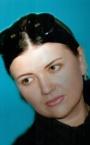 Репетитор музыки Сыромятникова Ирина Николаевна