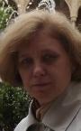 Репетитор по испанскому языку, французскому языку и русскому языку для иностранцев Татьяна Ивановна