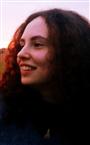 Репетитор по истории и английскому языку Светлана Анатольевна