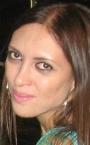 Репетитор итальянского языка и английского языка Багратуни Карина Рафаэлевна