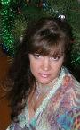 Репетитор по предметам начальной школы, русскому языку, математике и подготовке к школе Алина Евгеньевна