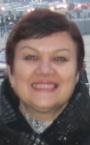 Репетитор предметов начальных классов и подготовки к школе Игамбердиева Ирина Эркиновна