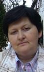Репетитор по немецкому языку Людмила Викторовна