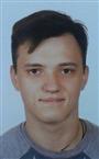 Репетитор по английскому языку Артем Александрович