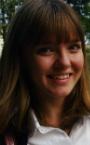 Репетитор математики, предметов начальных классов и русского языка Шишук Мария Александровна