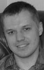 Репетитор по английскому языку и китайскому языку Дмитрий Алексеевич