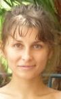 Репетитор французского языка Тур Наталья Сергеевна