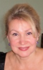 Репетитор по итальянскому языку, английскому языку и французскому языку Людмила Владимировна