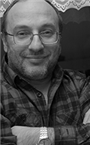 Репетитор по изобразительному искусству и английскому языку Юлий Гарриевич